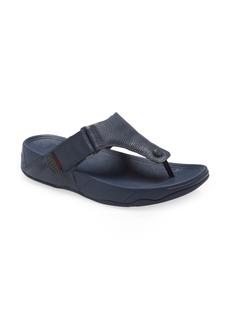 FitFlop Trakk™ II Sandal (Men)