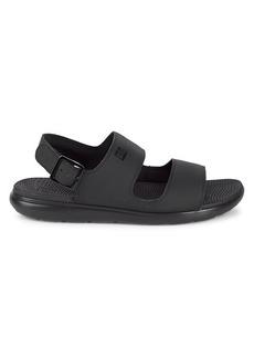 FitFlop Lido II Sport Sandals