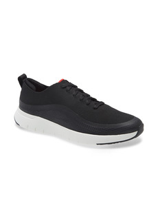 Men's Fitflop Eversholt Low Top Sneaker
