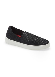 Men's Fitflop Rally X Slip-On