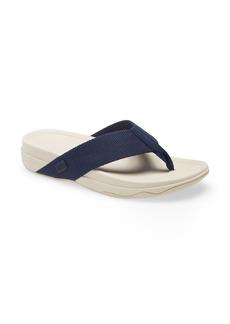 Men's Fitflop Surfer Flip Flop