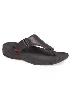 Men's Fitflop Trakk(TM) Ii Sandal