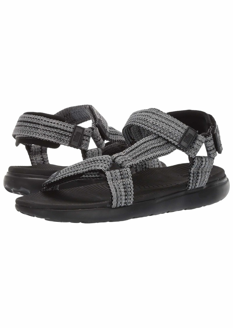 FitFlop Trailstar Freshweave