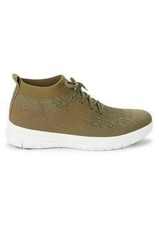 FitFlop Uberknit Sock Sneakers