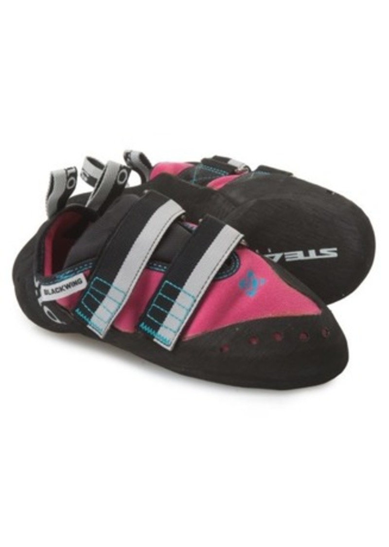 Five Ten Climbing Shoes Sale