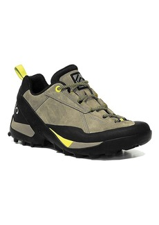 Five Ten Men's Camp Four Shoe