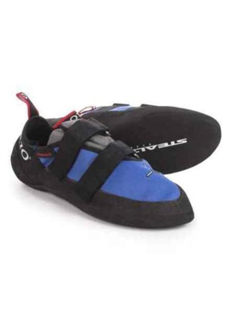 Anasazi Climbing Shoes Sale