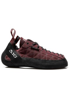 Five Ten Men's Anasazi Guide Climbing Shoe