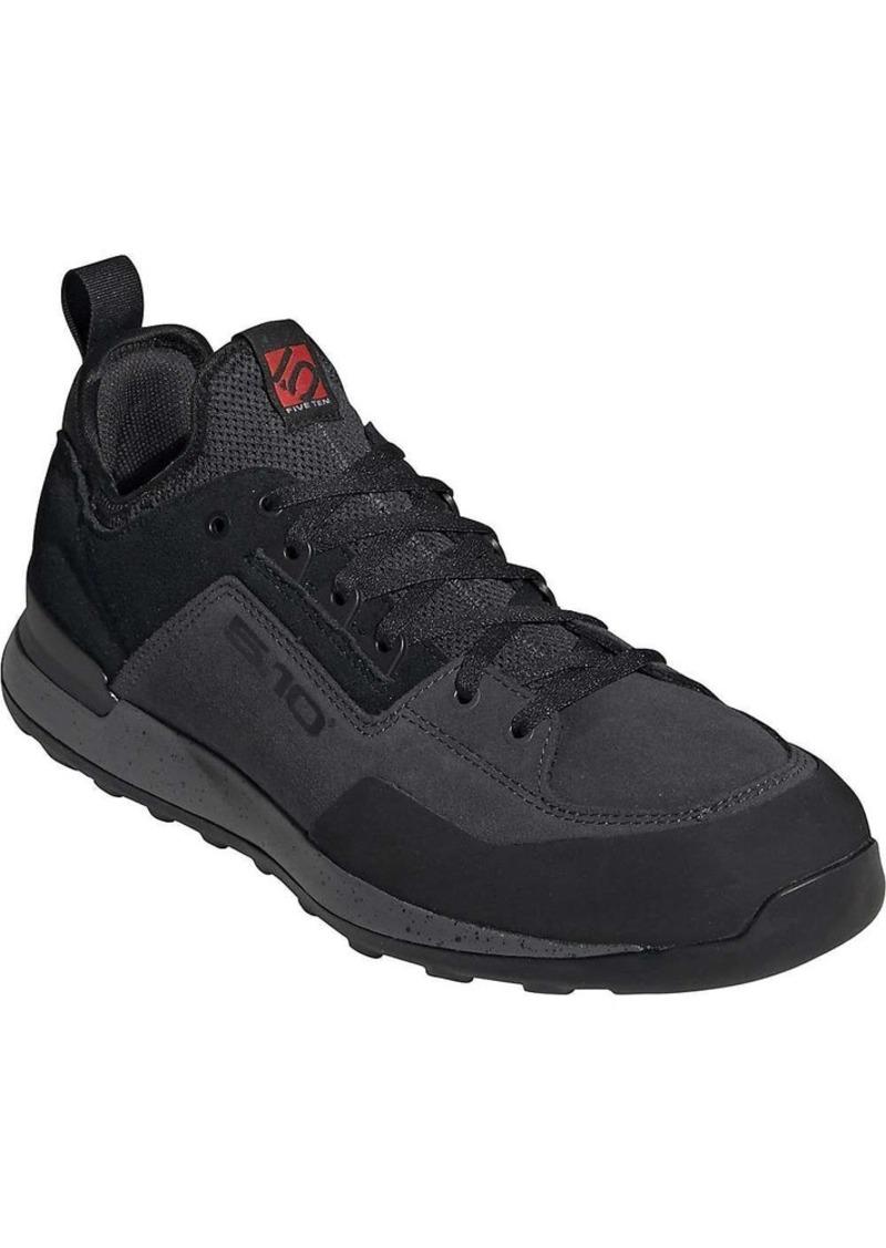 Five Ten Men's Fivetennie Shoe
