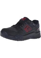 Five Ten Men's Impact Low Approach Shoes   D US