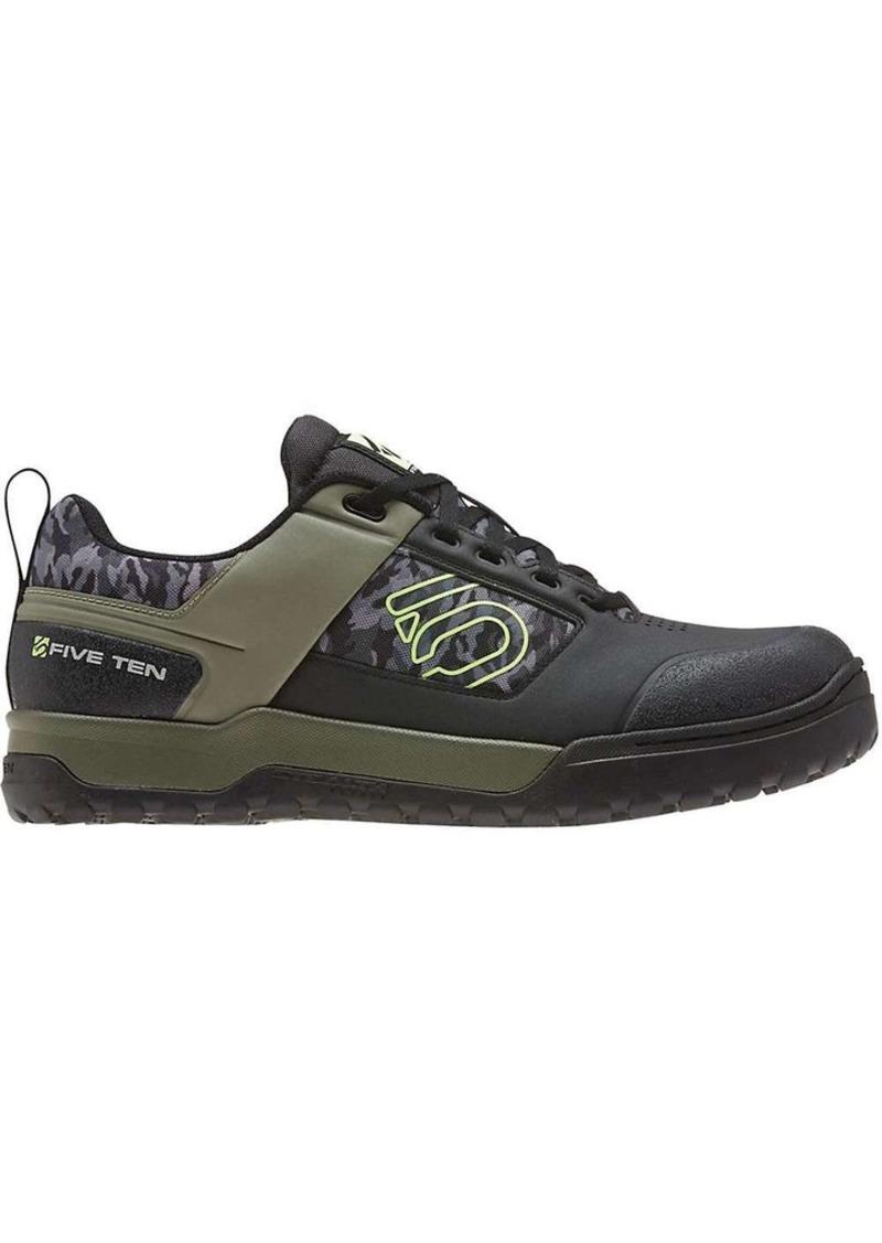 Five Ten Men's Impact Pro Shoe