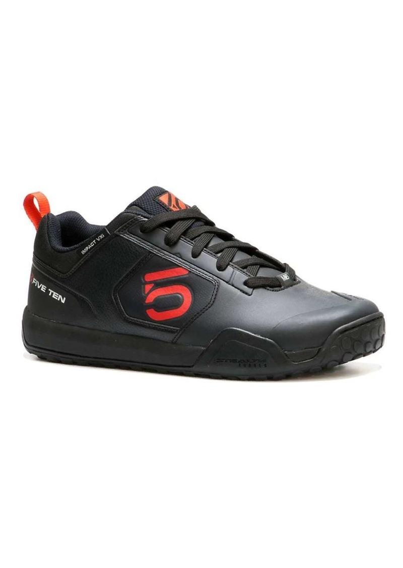 Five Ten Men's Impact VXi Shoe