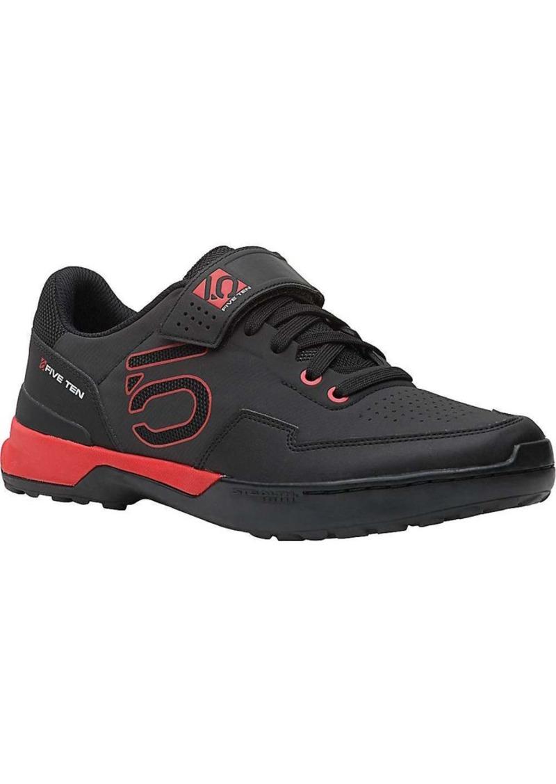Five Ten Men's Kestrel Lace Shoe
