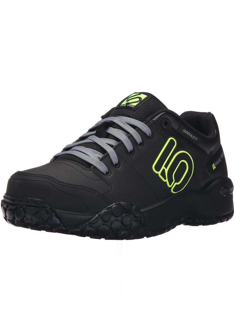 Five Ten Men's Sam 3 Approach Shoes   D US