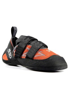 Five Ten Men's Stonelands VCS Climbing Shoe
