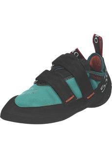 Five Ten Women's Anasazi LV Climbing Shoe M US
