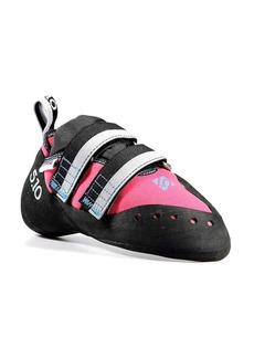 Five Ten Women's Blackwing Climbing Shoe