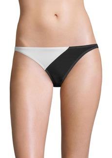 Flagpole Electra Bikini Bottom