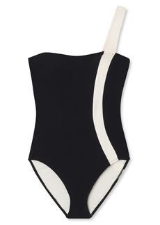Flagpole Calu One-Piece Swimsuit