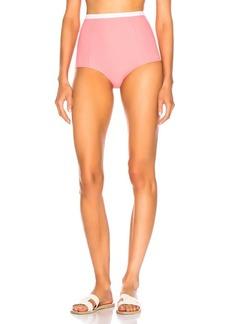FLAGPOLE Diana Bikini Bottom