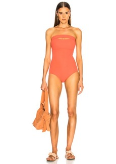 FLAGPOLE Gemma Swimsuit
