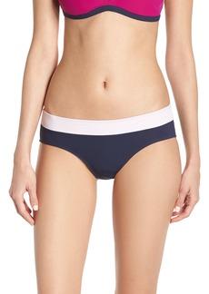 Flagpole Lori Bikini Bottoms