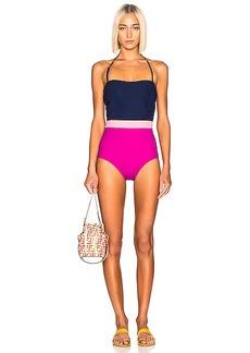 FLAGPOLE Rita Swimsuit