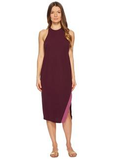 Flagpole Macy Dress