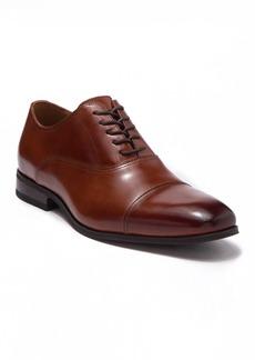 Florsheim Chicago Leather Oxford