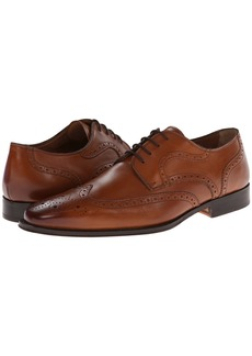 Florsheim Classico Wing Ox