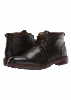 Florsheim Estabrook Chukka Boot