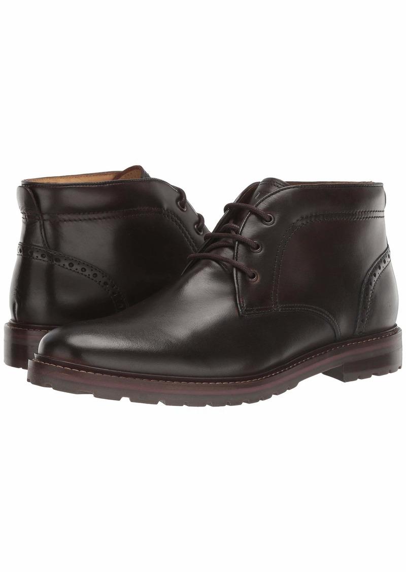 Florsheim Fenway Chukka Boot