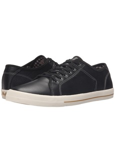 Florsheim Flash Plain Toe Lace-Up