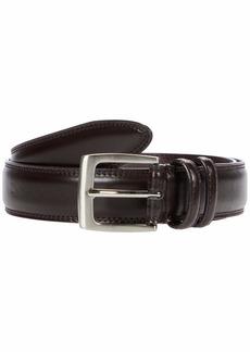 Florsheim 32 mm Leather Belt