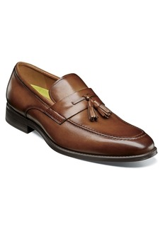 Florsheim Amelio Tassel Loafer (Men)