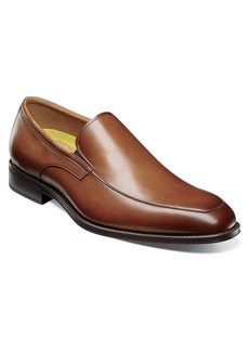 Florsheim Amelio Venetian Loafer (Men)