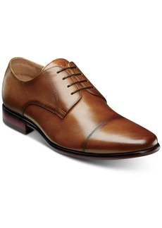 Florsheim Angelo Cap-Toe Oxfords Men's Shoes