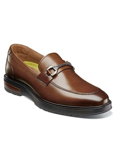 Florsheim Astor Bit Loafer (Men)