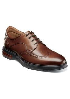 Florsheim Astor Wingtip Derby (Men)