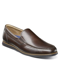 Florsheim Atlantic Venetian Loafer (Men)