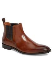Florsheim Belfast Chelsea Boot (Men)