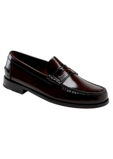 Florsheim 'Berkley' Penny Loafer (Online Only)