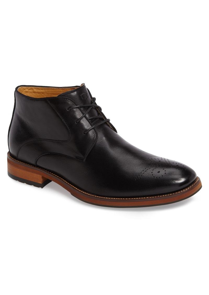 Florsheim Blaze Chukka Boot (Men)