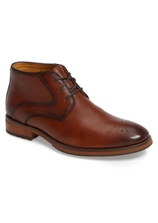 Florsheim Blaze Chukka Boot (Men)