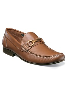 Florsheim Boca Bit Loafer (Men)