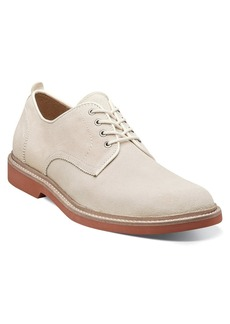 Florsheim 'Bucktown' Buck Shoe (Men)