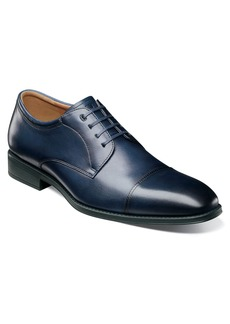 Florsheim Cardineli Cap Toe Derby (Men)