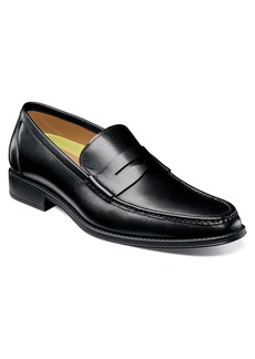 Florsheim Cardineli Penny Loafer (Men)