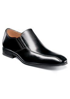 Florsheim Corbetta Venetian Loafer (Men)