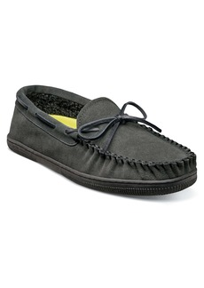 Florsheim Cozzy Moc Toe Slipper (Men)